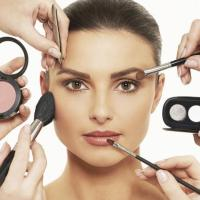 Five Things Makeup Clients Should Know